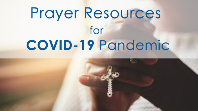 Prayer-Resources-for-COVID-19-Virus-Pandemic